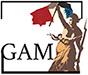 gamblog Aufklärung * Islam